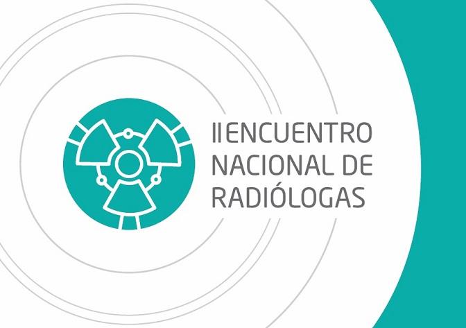 logo-ii-encuentro-nacional-radiologas-ok