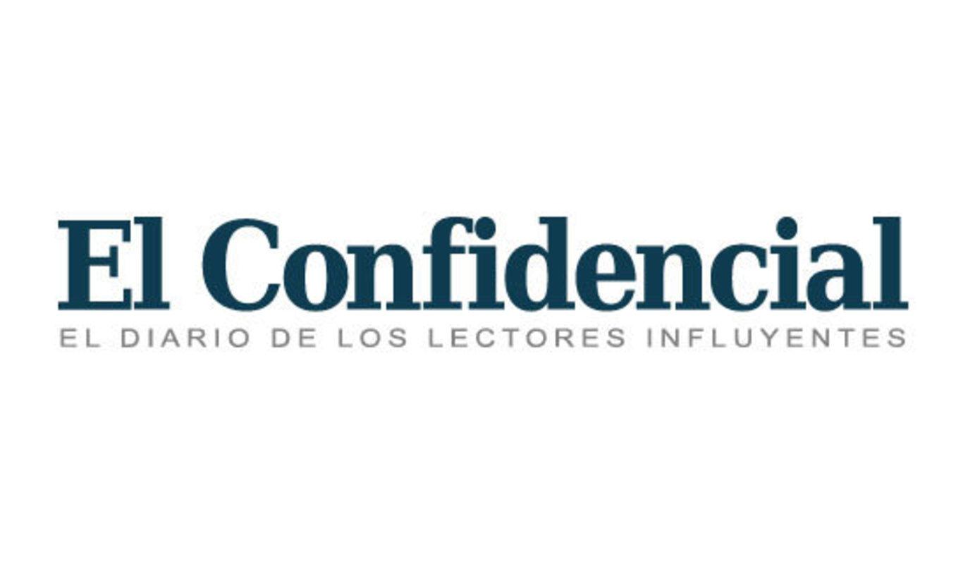 elconfidencial-covid19