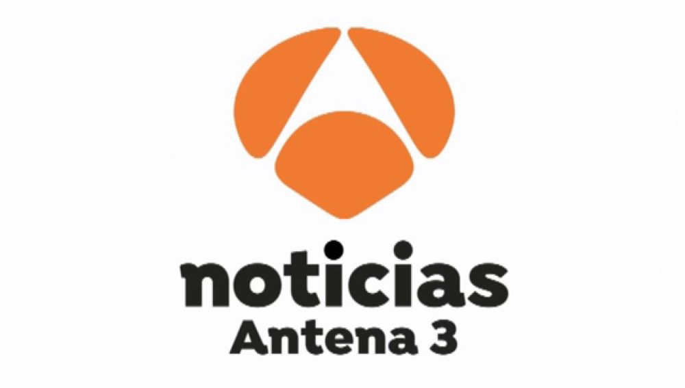 antena 3 -montaña vazquez